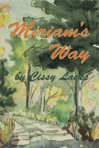 Miriams Way