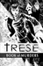 Trese: Book of Murders