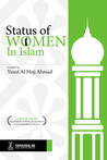 Status of Women in Islam by Darussalam