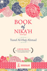 Book of Nikah by Darussalam Publishers