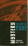 Mystery: The Best Of 2002