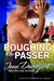 Roughing the Passer (Seattle Lumberjacks, #6)