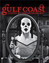 Gulf Coast:  A Journal of Literature and Fine Arts (Volume 26, Issue 1)