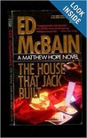The House That Jack Built (Matthew Hope, #8)