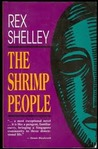 The Shrimp People