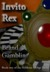 Invito Rex by Brand Gamblin