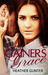 Gainer's Grace (The Changing Series, #2)