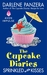 Sprinkled with Kisses (The Cupcake Diaries, #5)