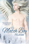 The Match Boy (A Once Upon a Future Story)