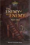 The Enemy of my Enemy (Part One): An Everquest Next Short Story