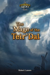 The Mage of the Teir'Dal: An Everquest Next Novella