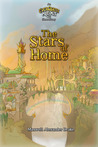 The Stars of Home: An Everquest Next Short Story