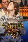 The Genuine Article (Regency Nobles prequel)