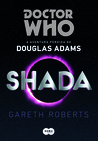 Doctor Who: Shada...