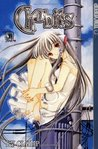 Chobits, Vol. 1 (Chobits, #1)