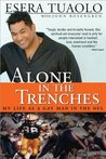 Alone in the Trenches by Esera Tuaolo