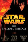 Star Wars: The Prequel Trilogy
