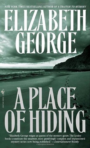 A Place of Hiding (Inspector Lynley, #12)