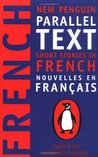 Short Stories in French: New Penguin Parallel Text
