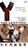 Unmanned (Y: The Last Man #1)