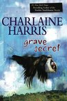 Grave Secret (Harper Connelly, #4)