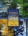 Development Through the Lifespan (MyDevelopmentLab Series)