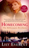 Love on Island Road: The Complete Billionaire Brothers Collection