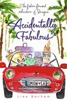 Accidentally Fabulous (The Fashion-Forward Adventures of Imogene, #3)