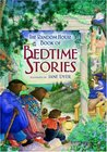 The Random House Book of Bedtime Stories