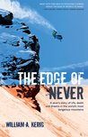 The Edge of Never...