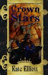 Crown of Stars (The Crown of Stars, #7)