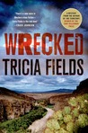 Wrecked: A Mystery (Josie Gray Mysteries, #3)
