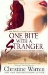 One Bite With A Stranger (The Others #1)