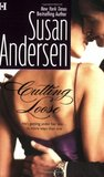 Cutting Loose (Sisterhood Diaries, #1)