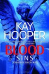 Blood Sins (Blood trilogy #2 - BCU #11)