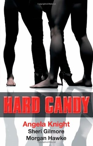 Hard Candy by Angela Knight