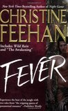 Fever (Leopard People,  #1-2)