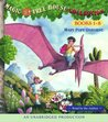 Magic Tree House: #1-8 [Collection]