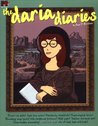 The Daria Diaries