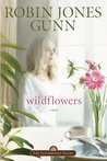 Wildflowers (Glenbrooke, #8)