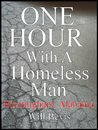 One Hour With a Homeless Man: Birmingham, Alabama