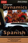 Conversational Spanish in Nothing Flat (8 One Hour CDs/200 Page Illustated Text/Answer Keys & Tapescript)