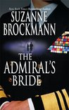 The Admiral's Bride (Tall, Dark & Dangerous, #7)