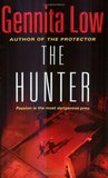 The Hunter (Crossfire, #2)