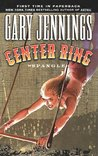 The Center Ring (Spangle, #2)