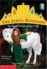 The Emerald Princess Plays a Trick (The Jewel Kingdom, #3)