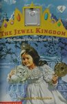 The Diamond Princess Saves the Day (The Jewel Kingdom, #4)