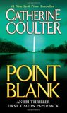 Point Blank (FBI Thriller #10)