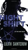 Night Shift (Jill Kismet, #1)