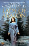 Lady of Avalon: Avalon Book 5